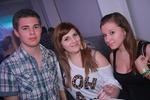 KroneHit Club Night 10077125
