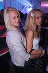 KroneHit Club Night 10077126