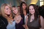 KroneHit Club Night 10077128