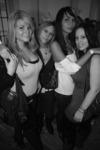 KroneHit Club Night 10077129