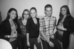 KroneHit Club Night 10077130
