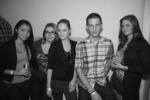 KroneHit Club Night 10077131