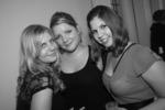 KroneHit Club Night 10077135