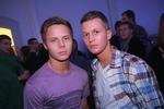 KroneHit Club Night 10077137