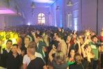 KroneHit Club Night 10077180