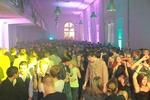 KroneHit Club Night 10077181
