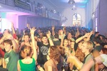KroneHit Club Night 10077185