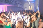 KroneHit Club Night 10077186