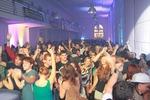 KroneHit Club Night 10077187