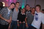 KroneHit Club Night 10077189