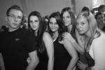 KroneHit Club Night 10077194