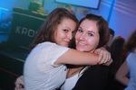 KroneHit Club Night 10077195
