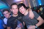 KroneHit Club Night 10077196