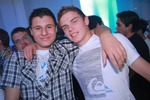 KroneHit Club Night 10077197