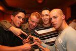 partying in austria 06 2563011