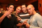 partying in austria 06 2563020