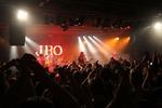 "JBO - ""Killeralbum"" Tour 2011 10119137"