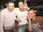 partying in austria 06 2562385