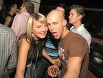 partying in austria 06 2562631