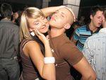 partying in austria 06 2562638