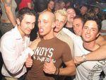 partying in austria 06 2562690
