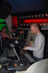 Tim Toupet (Fliegerlied) live am Oldie Abend