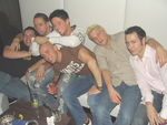 partying in austria 06 2572758