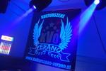 VeranoHouse