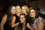 Karaoke Night 10198006