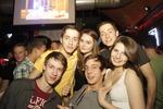 Karaoke Night 10198021
