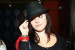 Pop Rock Charts! 10217718