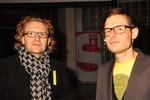 Salzburger Landespreises 2012 - Nominierungsveranstaltung