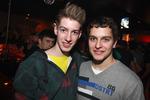 Rob & Chris Live! 10273754