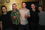 Rob & Chris Live! 10273757