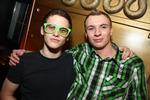 Rob & Chris Live! 10273761