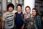 Avicii & Friends Ersatzprogramm @ Club Alpha