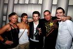 Avicii & Friends Ersatzprogramm @ Club Alpha 10282912