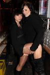 Erotikball mit Prinzessin Gina Lisa