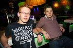 The disco boys 10313382