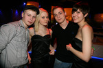 The disco boys 10313397