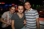 The disco boys 10313400