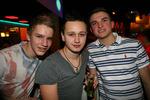 The disco boys 10313402