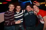 The disco boys 10313405