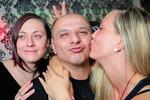 Fun Factory – Revival Party || Frühlingserwachen 10314709