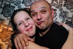 Fun Factory – Revival Party || Frühlingserwachen 10314712