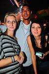 Fun Factory – Revival Party || Frühlingserwachen 10314715
