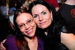 Fun Factory – Revival Party || Frühlingserwachen 10314719