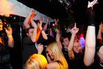 Fun Factory – Revival Party || Frühlingserwachen 10314720