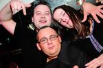 Fun Factory – Revival Party || Frühlingserwachen 10314723