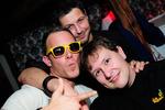 Fun Factory – Revival Party || Frühlingserwachen 10314724